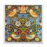 William morris Drink Coasters