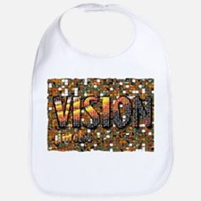 vision Bib