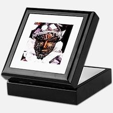 Jester_Grunge_6_stonewashCap.jpg Keepsake Box