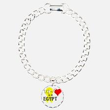 design Bracelet