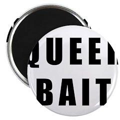 Queer Bait. 2.25