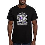 TEAM GUMBO Toddler T-Shirt