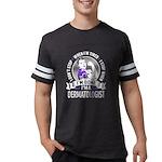 TEAM GUMBO Kids Dark T-Shirt