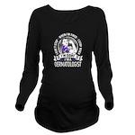 TEAM GUMBO Organic Women's T-Shirt (dark)