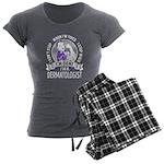 TEAM GUMBO Dark T-Shirt