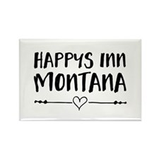 Wish I lived on Wisteria Lane Note Cards (Pk of 20