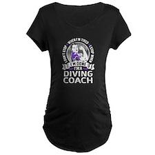 Wish I lived on Wisteria Lane Dog T-Shirt