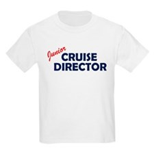jrcruise_v3_big T-Shirt