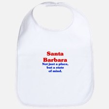 Santa Barbara State Bib