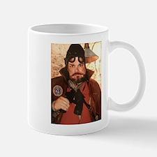 McAviator copy Mugs
