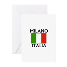 Cute Florence Greeting Cards (Pk of 10)