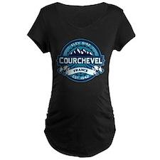 Courchevel Ice T-Shirt