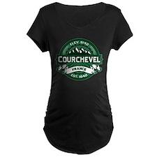 Courchevel Forest T-Shirt