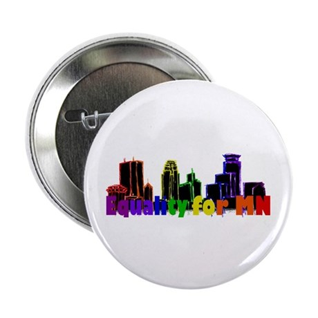 """Equality for MN 2.25"""" Button (10 pack)"""