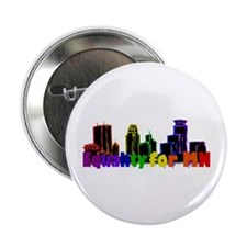 """Equality for MN 2.25"""" Button"""