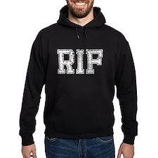 RIF, Vintage, Hoodie