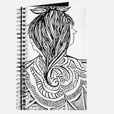 Duality 1 Journal