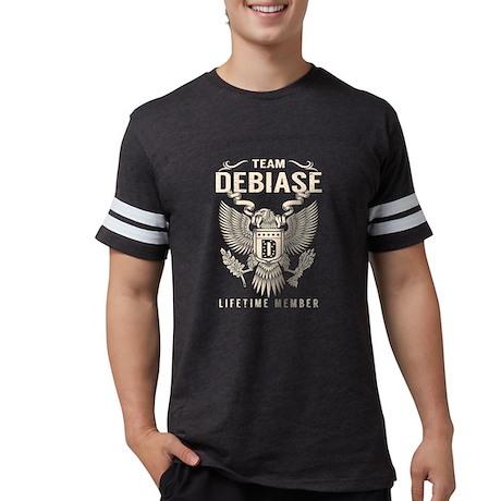 WUG, Vintage, Organic Toddler T-Shirt (dark)