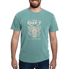 Sailor First 2.0 T-Shirt