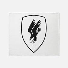I.KG30.psd.png Throw Blanket