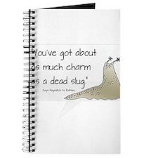 Dead Slug Journal