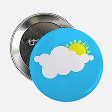 sunny button