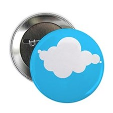 cloudy button