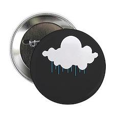 rainy button