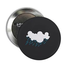 stormy button