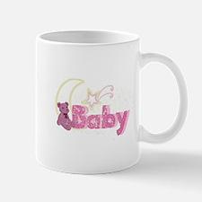 Baby Mugs