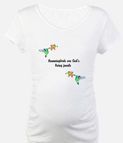Hummingbirds Shirt