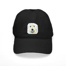 maggie Baseball Hat