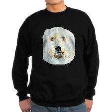 maggie Sweatshirt