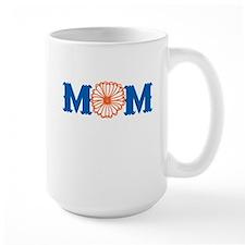 Mothers Day Mom Mug
