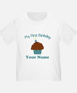 1stbdayboycup T