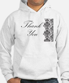 BW Thank You Card.png Jumper Hoody