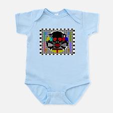 MBR RedEye Skull Test Card 6000.png Infant Bodysui