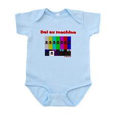 MBR Dei ex Machina 6000.png Infant Bodysuit