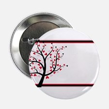"Valentines Place Card.jpg 2.25"" Button"