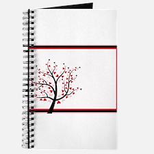 Valentines Save the Date.jpg Journal