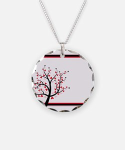Valentines Save the Date.jpg Necklace