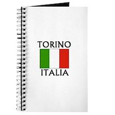 Funny Italia Journal
