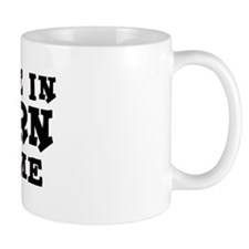 Auburn: Loves Me Mug