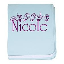 nicole.png baby blanket