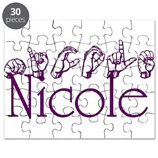nicole.png Puzzle
