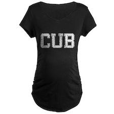 CUB, Vintage, T-Shirt