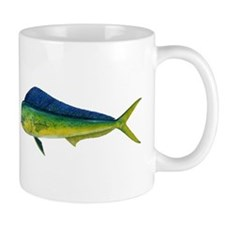 Mahi Mug