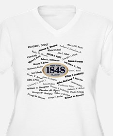West Point - 1848 T-Shirt
