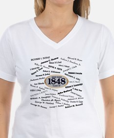 West Point - 1848 Shirt