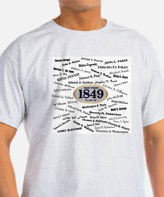 West Point - 1849 T-Shirt